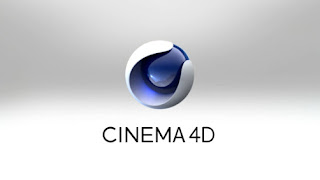 Download Cinema 4D R13 Portable