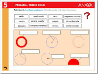 http://www.ceipjuanherreraalcausa.es/Recursosdidacticos/QUINTO/datos/03_Mates/datos/05_rdi/ud12/6/06.htm