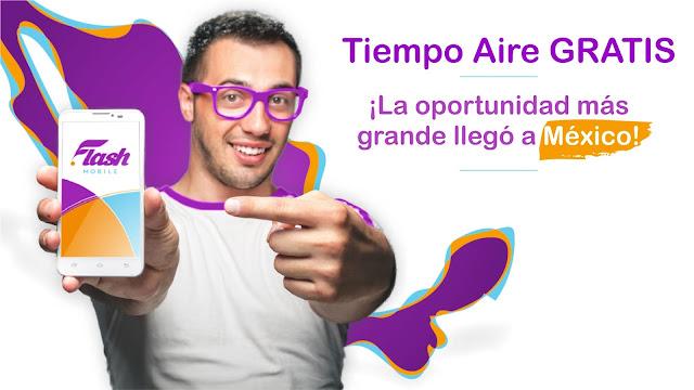 TelefoniaGratis-Mexico