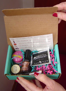 February 2015 Beauty Box 5.jpeg
