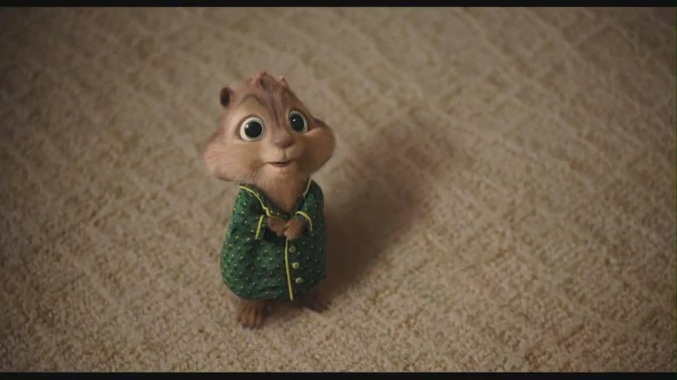 Những chú sóc siêu quậy trong bộ phim Chipmunk đã khiến rất nhiều người hâm  mộ dù những chú sóc không có thật. Chúng ta cùng xem lại những hình ảnh của  ...