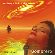 Sombrero | maxi-single [ version 2 ]