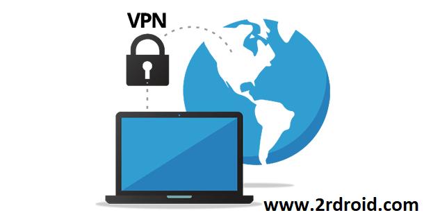 ماهو الـVPN و افضل مجموعة تطبيقات VPN مجانية للكمبيوتر