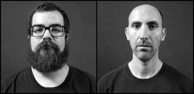 Interview with Ground, Sludge Metal Band from Spain