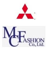 Lowongan Kerja Mitsubishi Corporation Mode (MCF) Bulan Juni Juli 2015