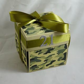 askere gidene ne hediye alınır