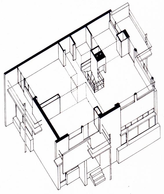 Image Result For Cafe Building Regulations