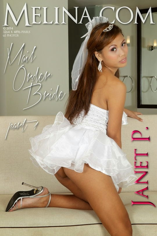 Down Mail Order Bride Fight 25