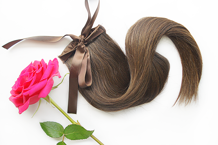 irresistable-me-hair-extensions-review