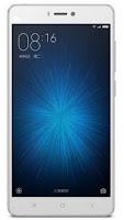 Harga HP Xiaomi Mi 4s dan Spesifikasi
