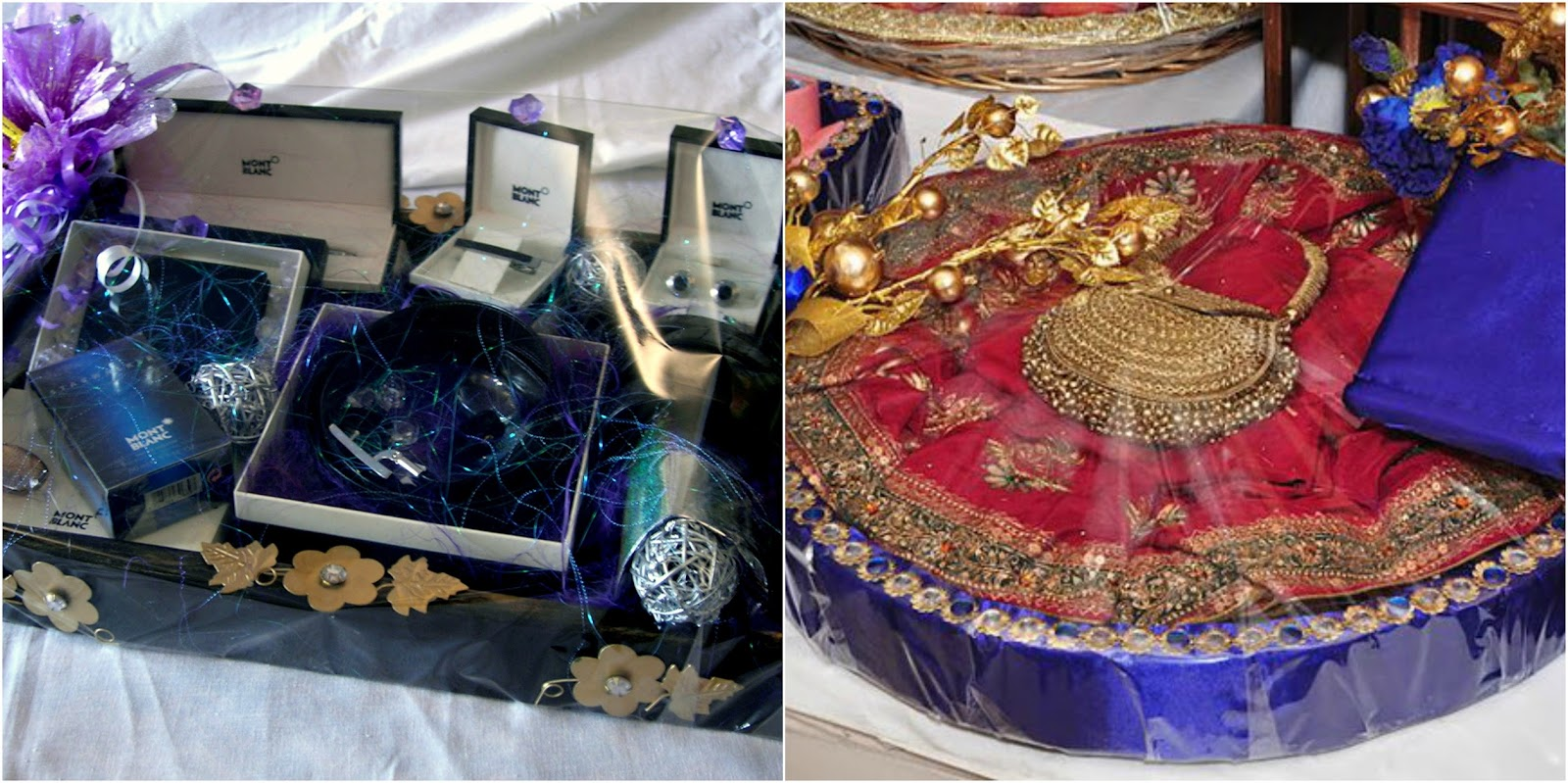 Wedding Gift For Groom Indian : Ideas Gift Ideas For Indian Wedding indian wedding gift ideas for ...
