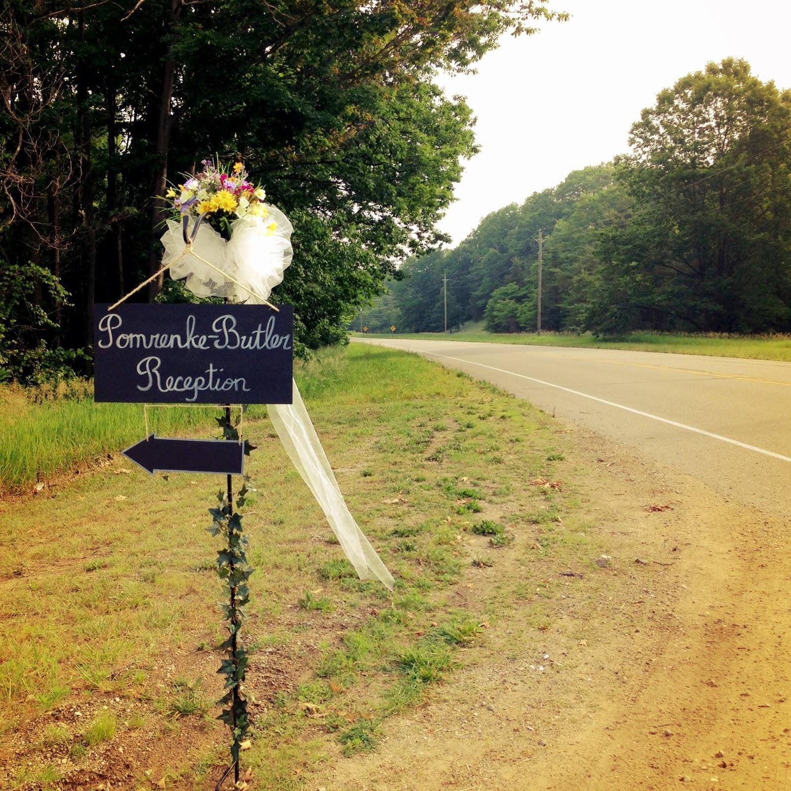 Beach Wedding Ideas On A Budget: Cricutcraftyclare: Beach Wedding On A Budget