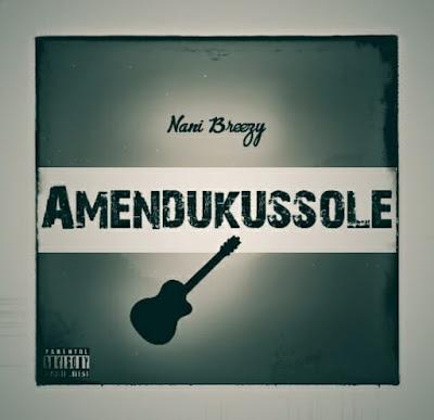 Nani Breezy - Amendukussole