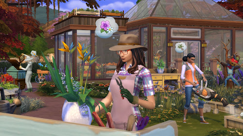 The.Sims.4.Seasons-CODEX-04.jpg