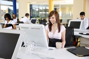 http://jobsinpt.blogspot.com/2012/03/terapkan-3-tips-berikut-agar-sukses.html