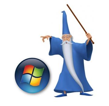 El ojo de Zeus: Activar y Desactivar Windows Defender en Windows 10