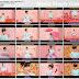 Subtitle MV Watanabe Mayu - Otona Jelly Bean