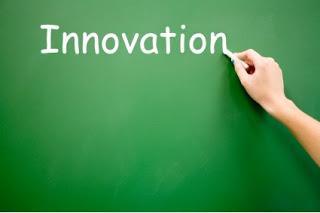 Pentingnya Inovasi dalam Pendidikan