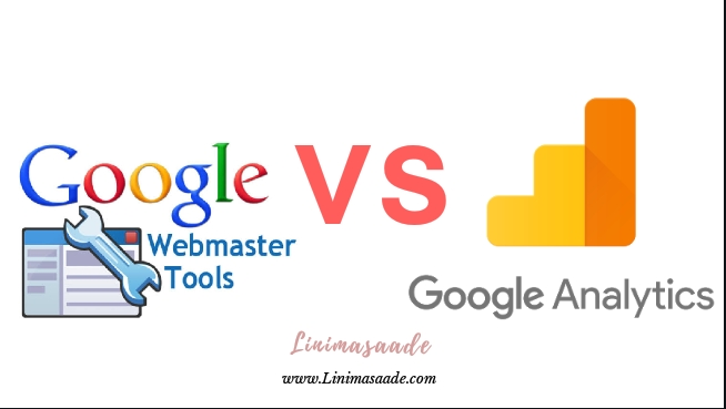Daftar Google Analytics atau Webmaster Dulu?