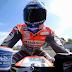Dovi Tercepat FP3 MotoGP Catalunya 2018