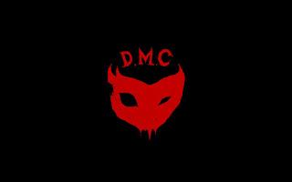 Detroit Metal City – Todos os Episodios