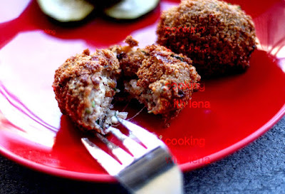 http://cookingwithlena.blogspot.com/2014/07/cheese-croquettes.html