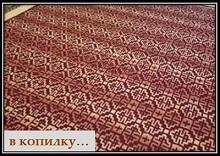 lenivii jakkard spicami (8)