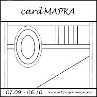 http://art-piaskownica.blogspot.com/2016/09/cardmapka-wrzesien-edycja-sponsorowana.html