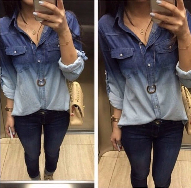 camisa-jeans