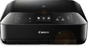 Canon PIXMA MG2920 Driver Téléchargement gratuit