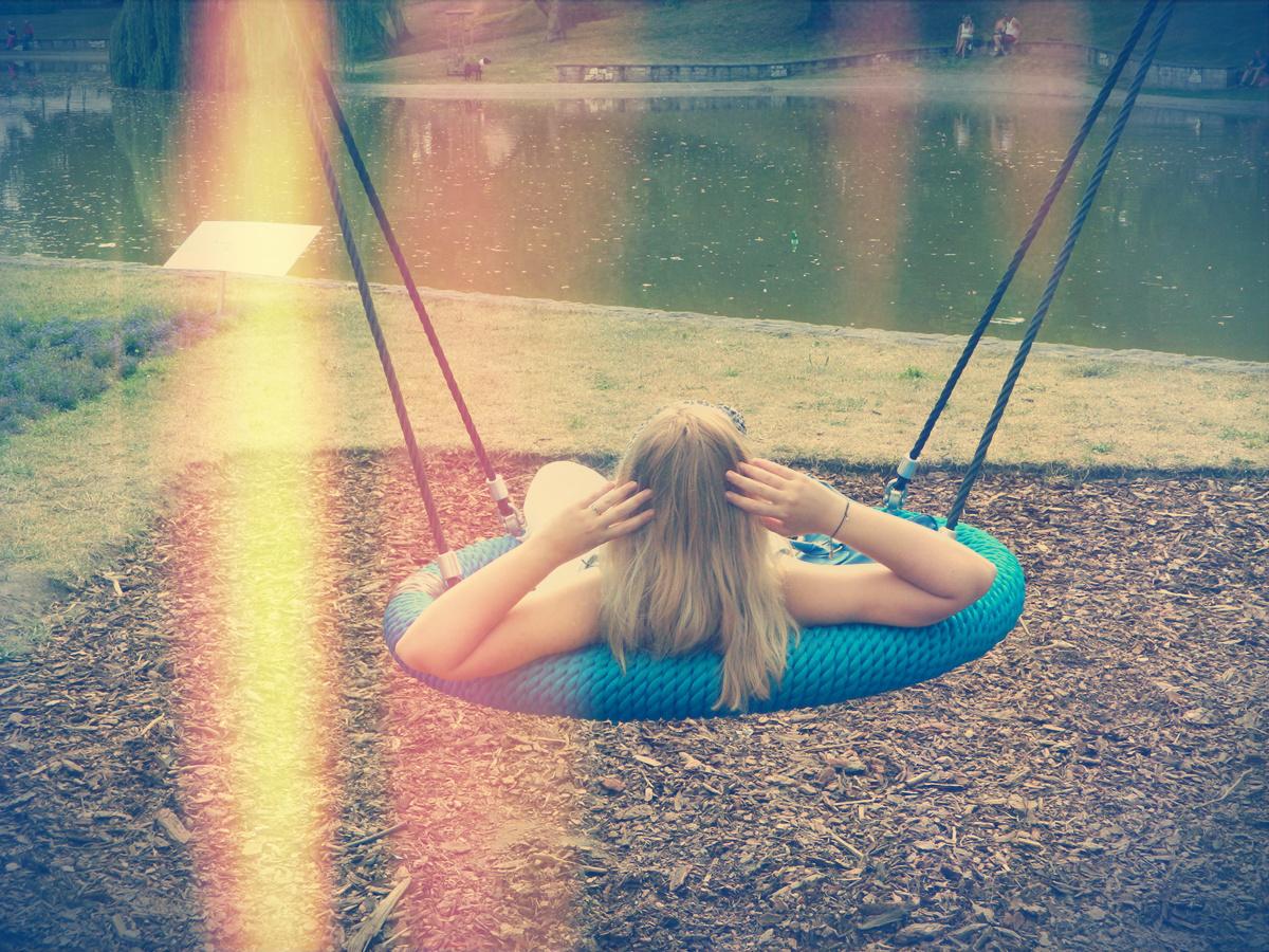 jak-nastolatka_blog