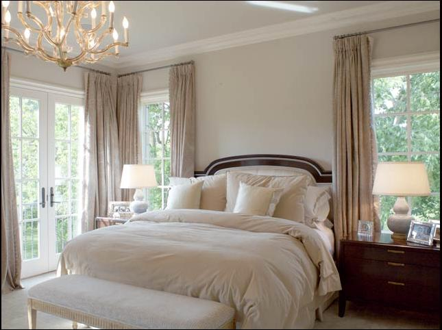 Little Inspirations Dreamy Creamy Bedrooms
