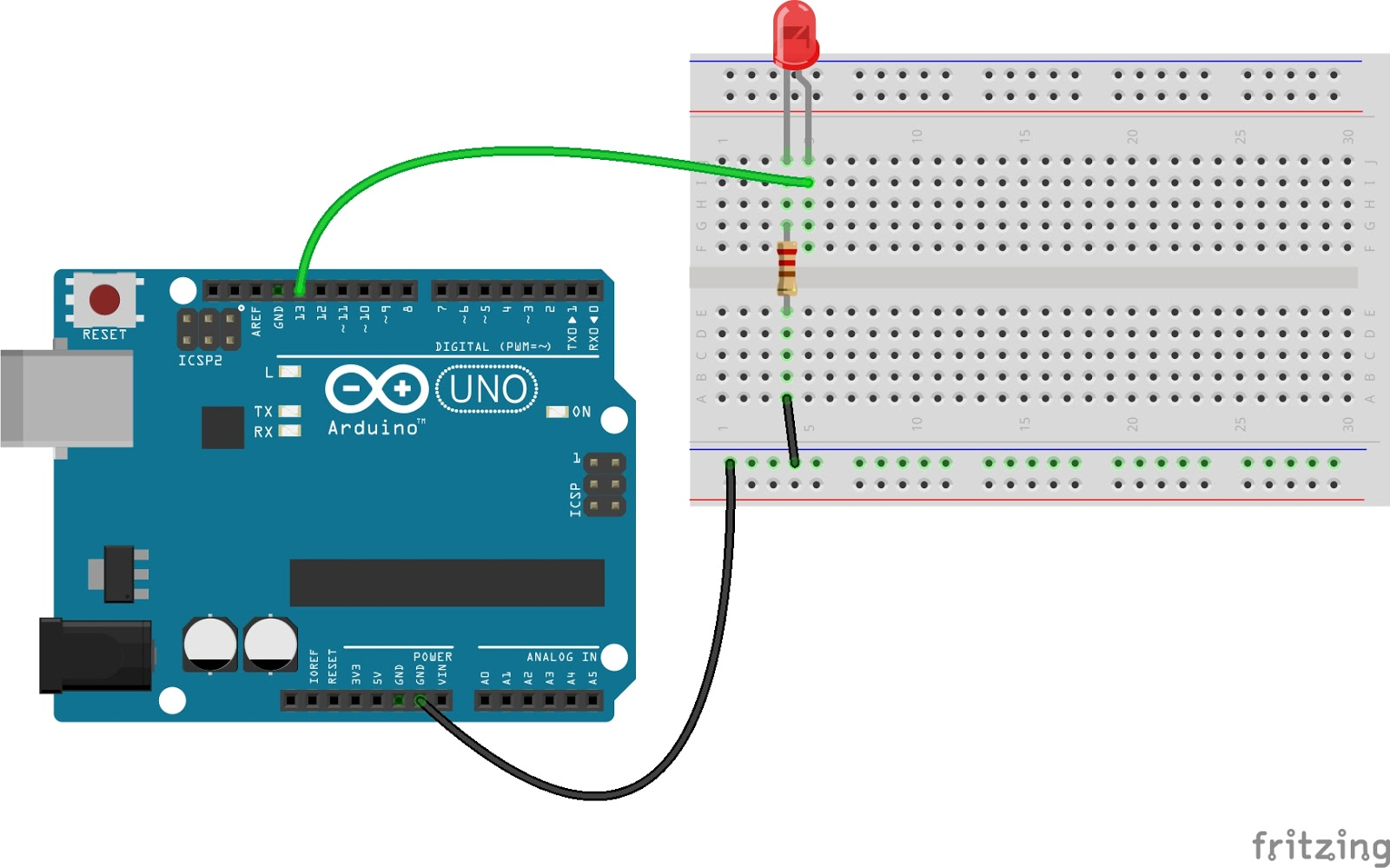 how to use millis in arduino