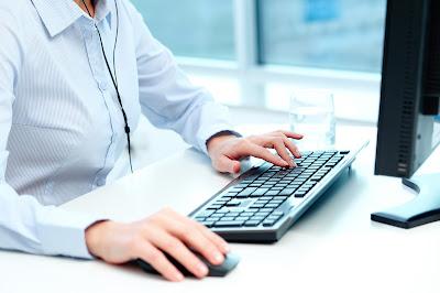10 Tips Aman Menggunakan Internet di Tempat Umum