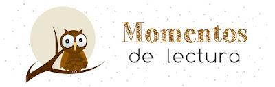 Resultado de imagen de MOMENTOS DE LECTURA