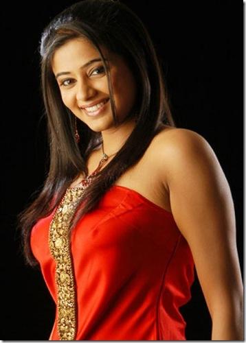 Priyamani Hot Telugu / Tamil actress, pics,biography, movies list
