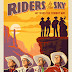 Western Music Legends RIDERS IN THE SKY Celebrate 40 Years, 7,180 Concerts, Launch 40th Anniversary Tour and Announce New Album