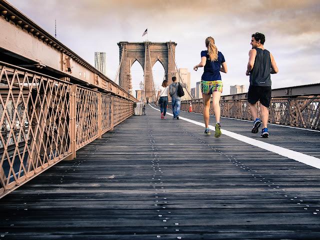 Ciudad saludable: un nuevo paradigma para humanizar la tecnología inteligente