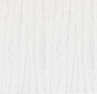 Белый кристал МДФ