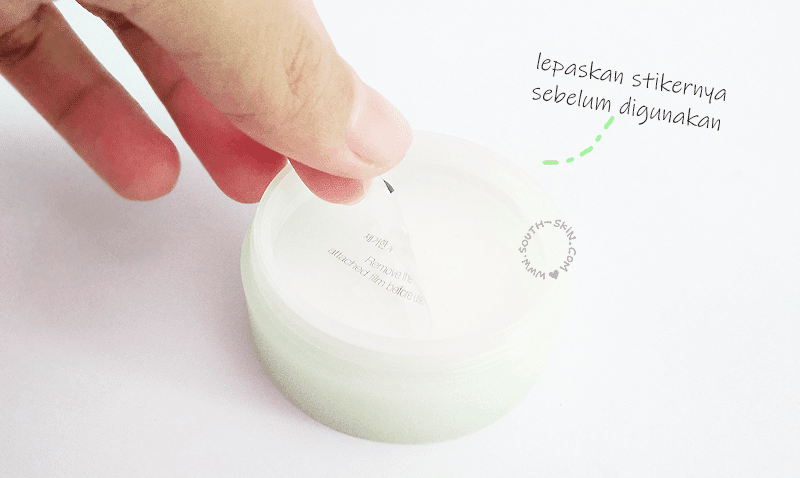 review-cosrx-perfect-sebum-centella-mineral-powder