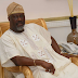 Dino Melaye escapes assassination attempt