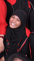 Titah Yasmin