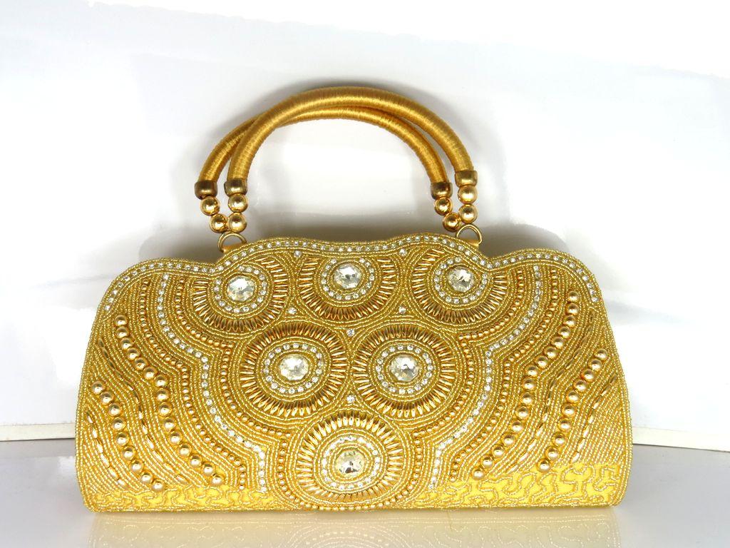 Distributor Wholesaler and Exporter of Ladies Handbags ...