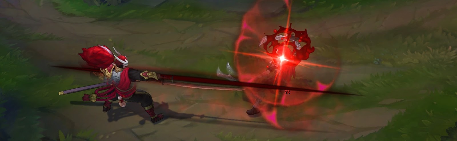 how to get rp and ip on pbe 2016