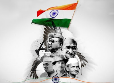 Faktor Penyebab Munculnya Nasionalisme India