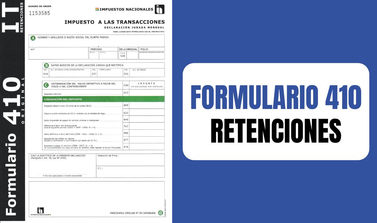 que-es-el-formulario-410-y-como-llenar
