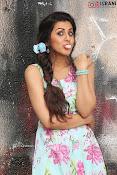 Nikki Galrani glamorous Portfolio-thumbnail-4