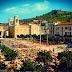 Ο κατεδαφισμένος πολιτισμός της Λαμίας - Κτίρια που γκρεμίσαμε και το μετανιώσαμε