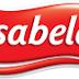 Surpreenda a sua mãe: Isabela ensina cardápio completo para preparar no domingo