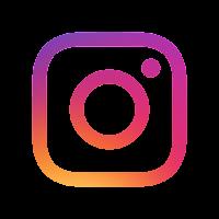 https://www.instagram.com/adamatuh/
